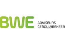 Afbeeldingsresultaat voor bwe adviseurs logo